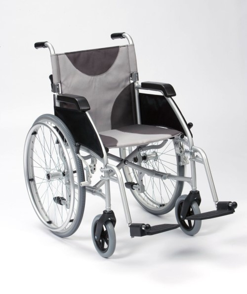 CATHERINE 20 SP WHEELCHAIR