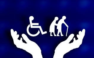 Independent Living Mobility 020 8931 6000